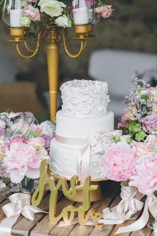 VMstyle Wedding & Event Planner
