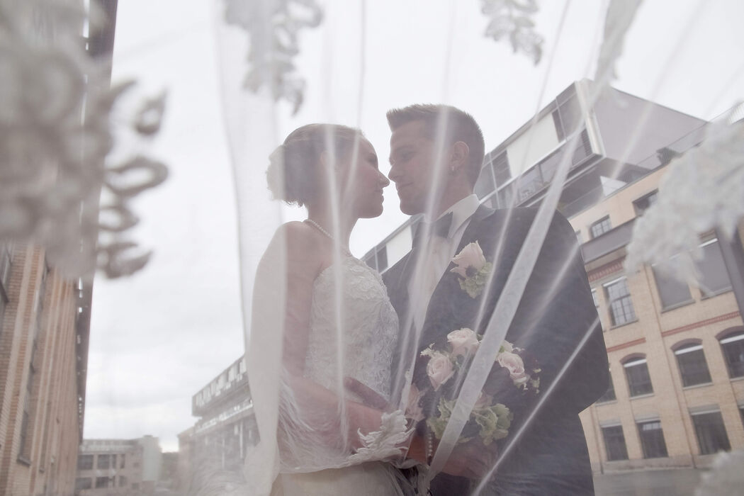 Timeless WEDDING Hochzeitsplanung by natascha graf