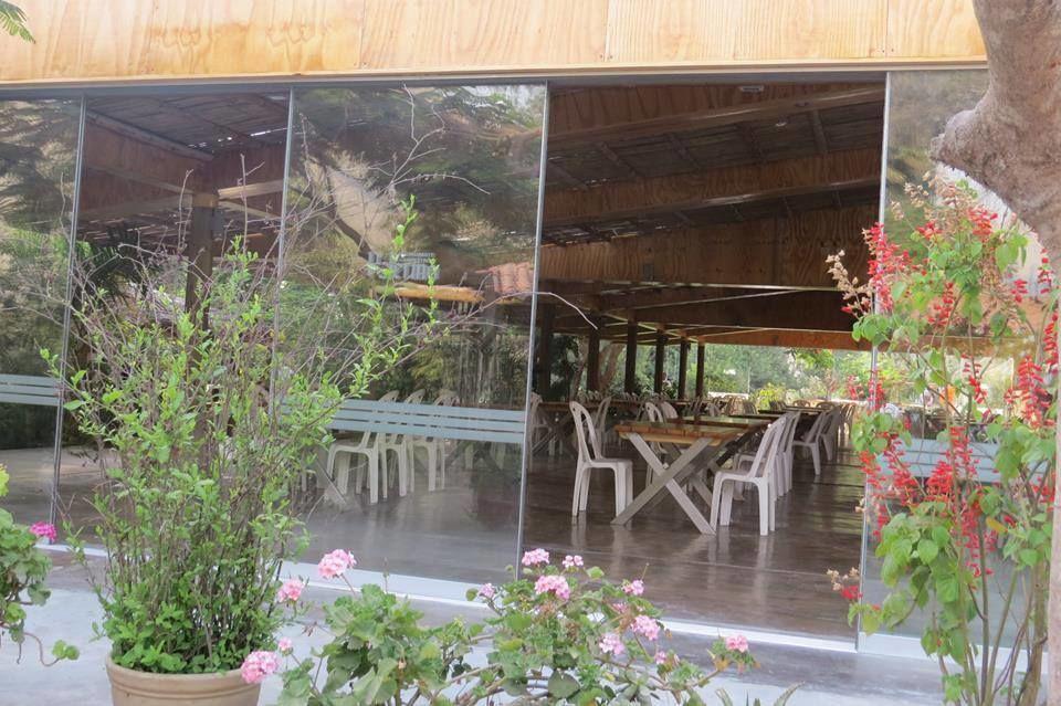 Restaurant Palermo
