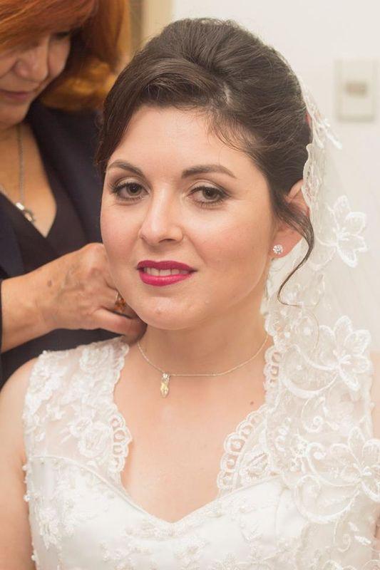Victoria Novias