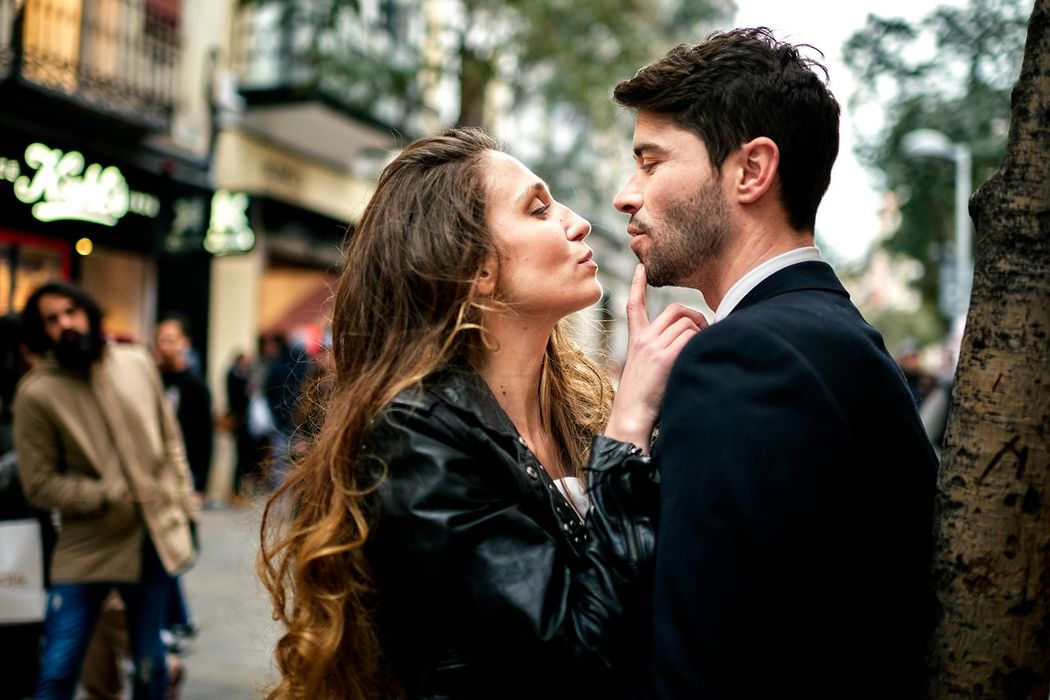 Fotógrafo de bodas La Rioja-03