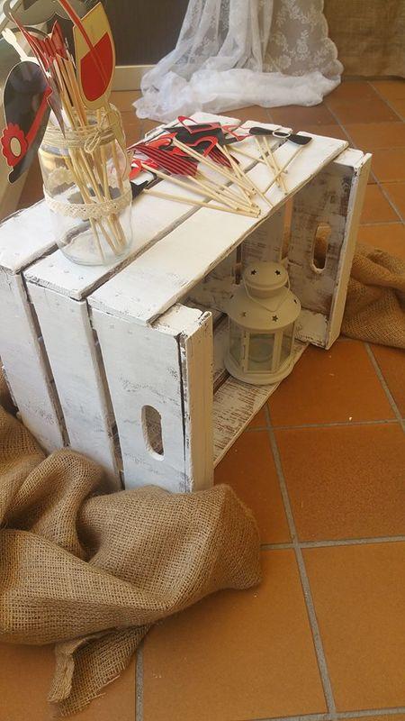 Restaurant Priorat de Banyeres