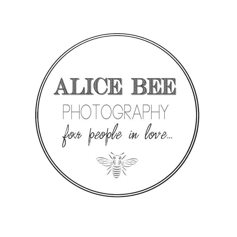 Alice Bee
