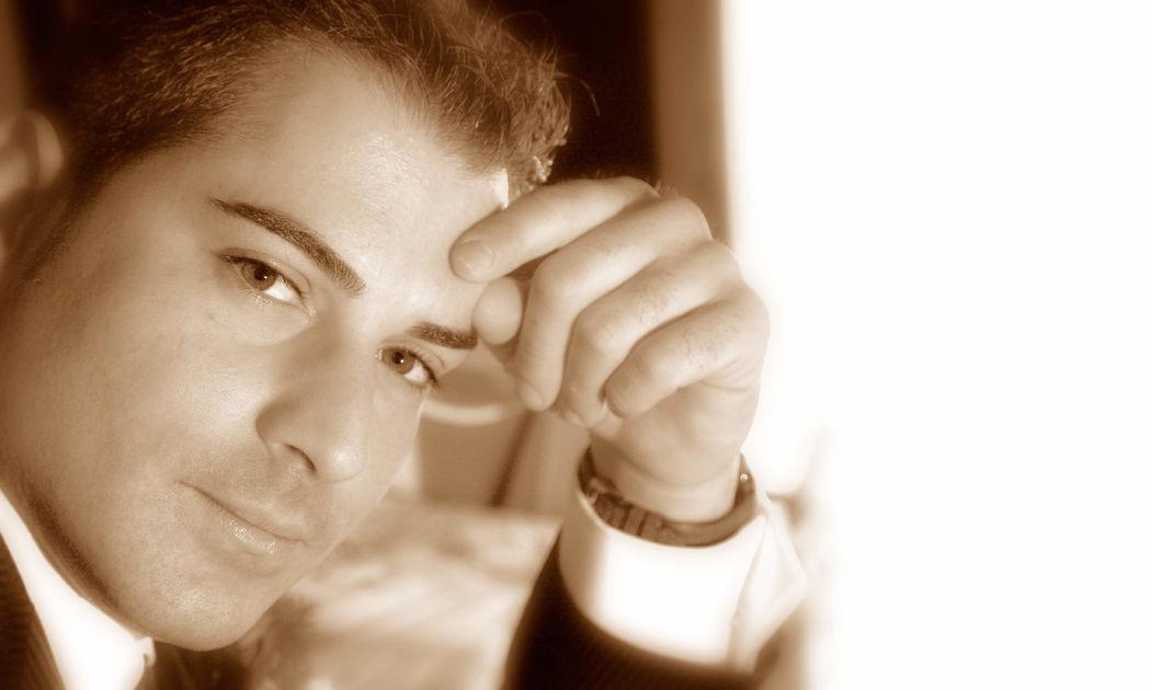 Eugenio Salvatore Photographer
