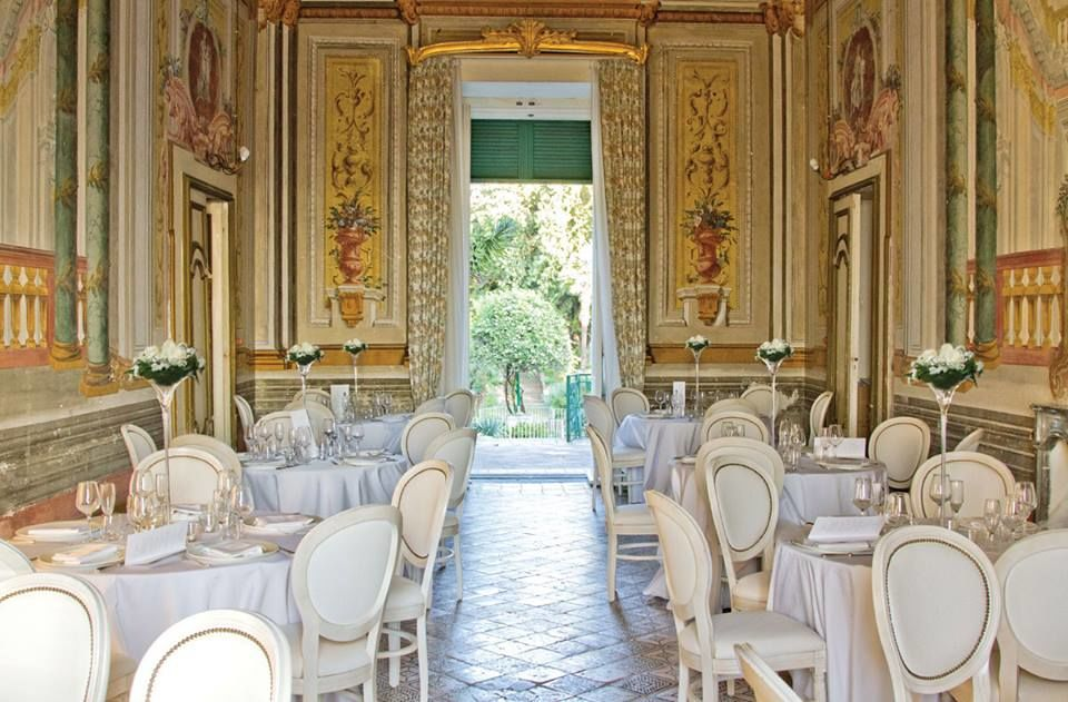 L'Albero dei Sogni Wedding & Party