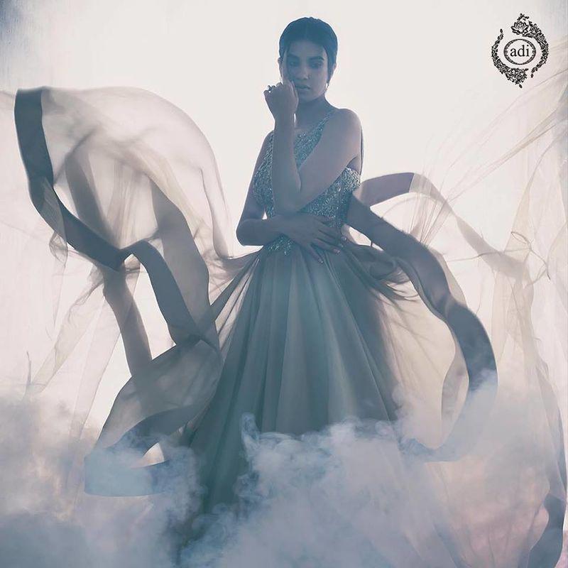 Adi by Aditya khandelwl