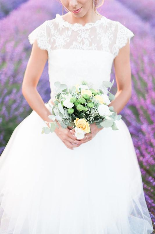 Jade Océane Wedding Planner