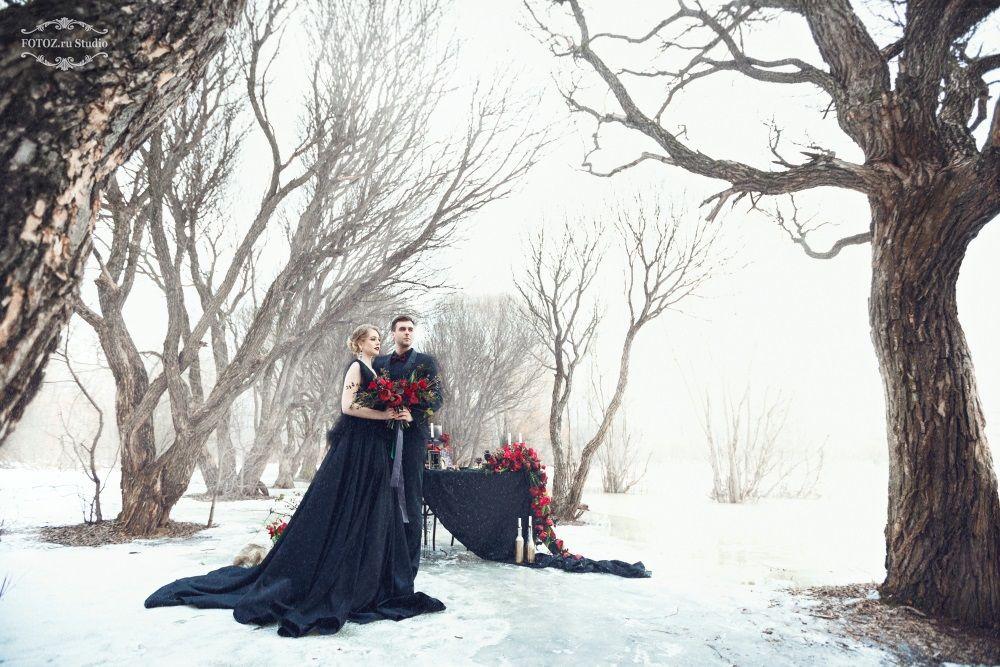 Декоратор-флорист Виктория Порецкая