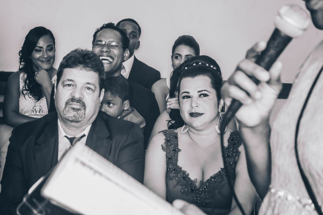 Pedro Freitas Foto