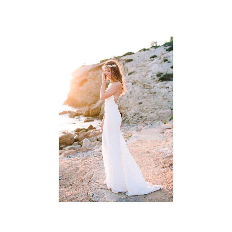 Summervows Wedding Photography