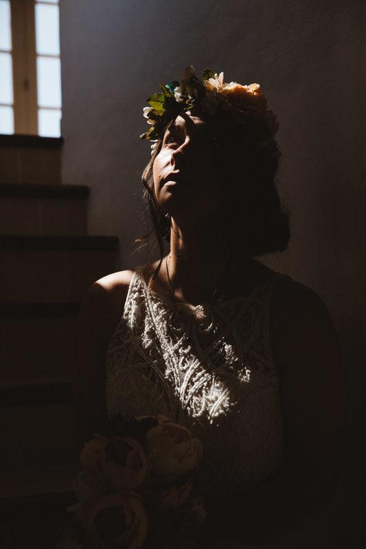 Alfredo Esteban Photography