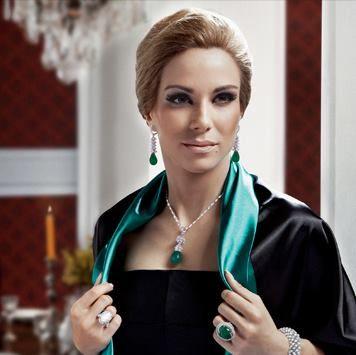 Sara Joalheria
