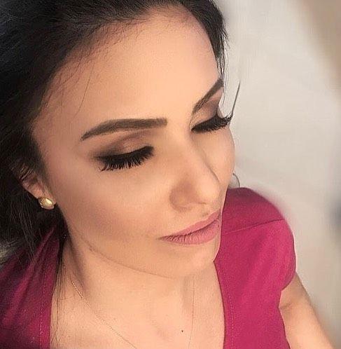 Leonora Lima