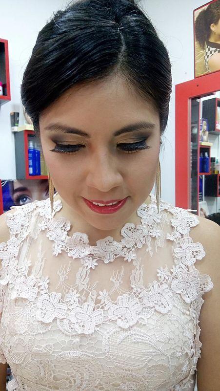 Edith Mellado