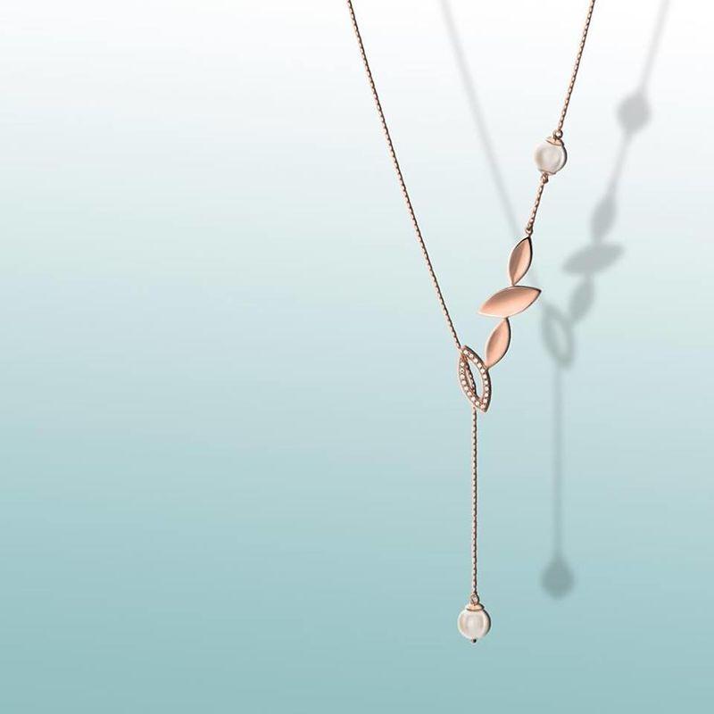 Carlton Jewellery