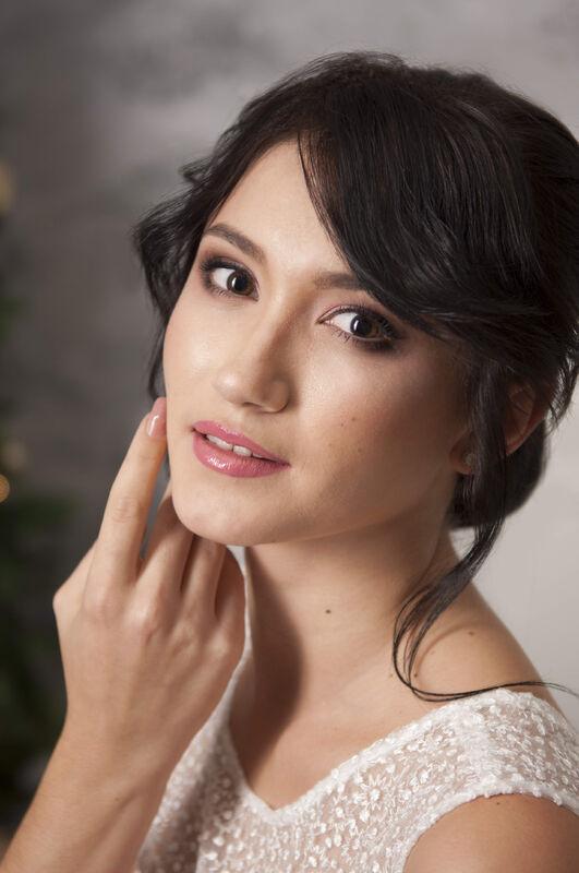 La Culture de la Beauté - Coiffure et Maquillage haut de gamme