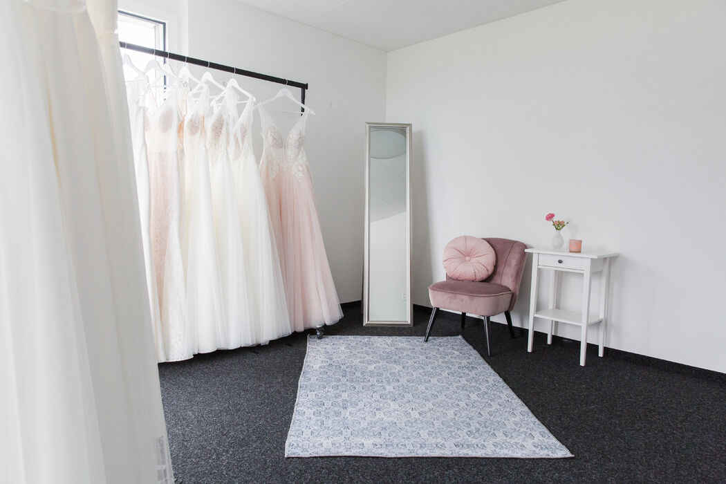 MeinKleid - Brautboutique