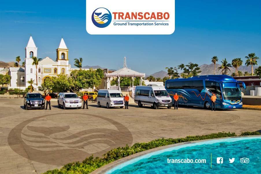 Transcabo