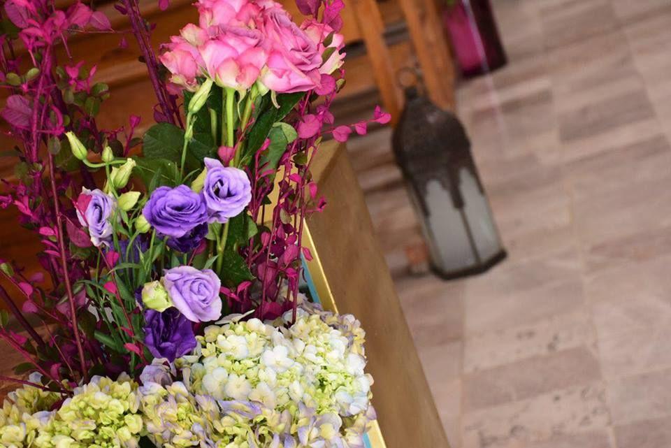Wedding & Events by Leonardo Favela
