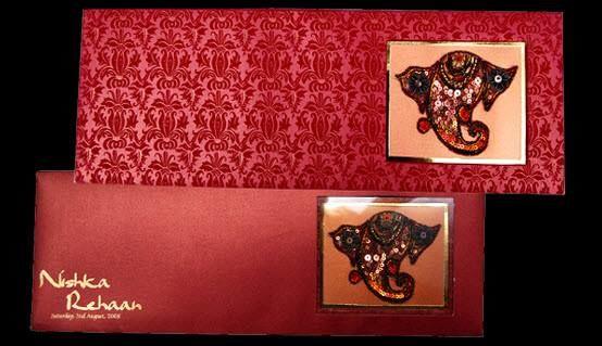 Vivah Cards | Weddings