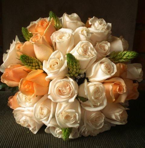 Florería Grand Chic