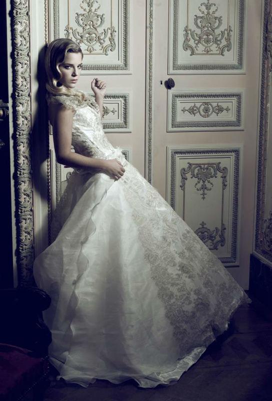 Chana Boutiques Noiva Estarreja