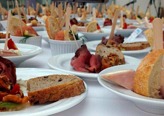 Felmayer's Gastwirtschaft