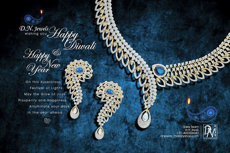 D.N.Jewels