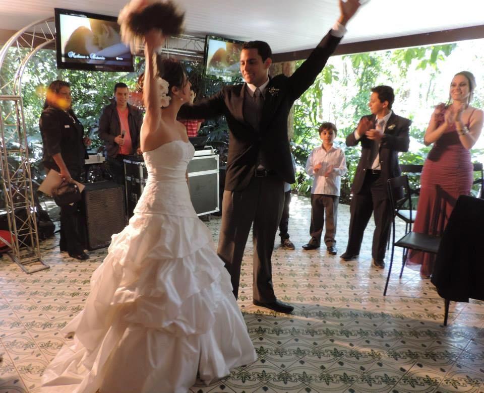 A Arte da Dança JF