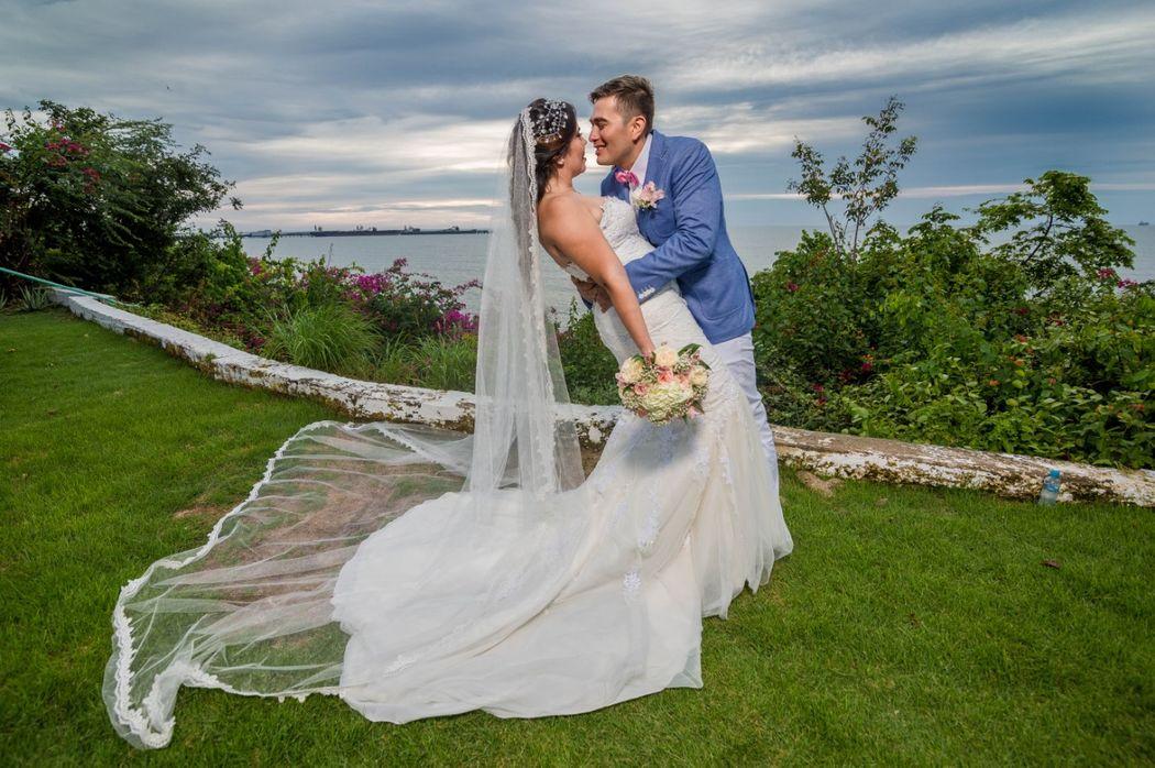 JLPlanner-Wedding Planner