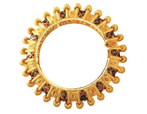 P.C.Chandra Jewellers