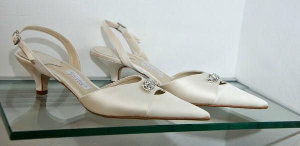Bea's Brautmode Accessoires