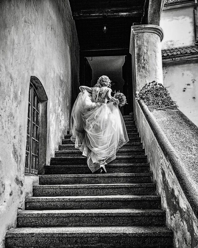 AphotoArt Robert Voskan