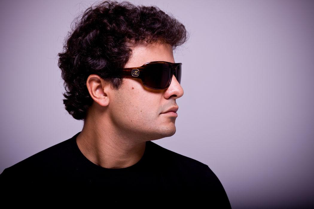DJ Michel Lara