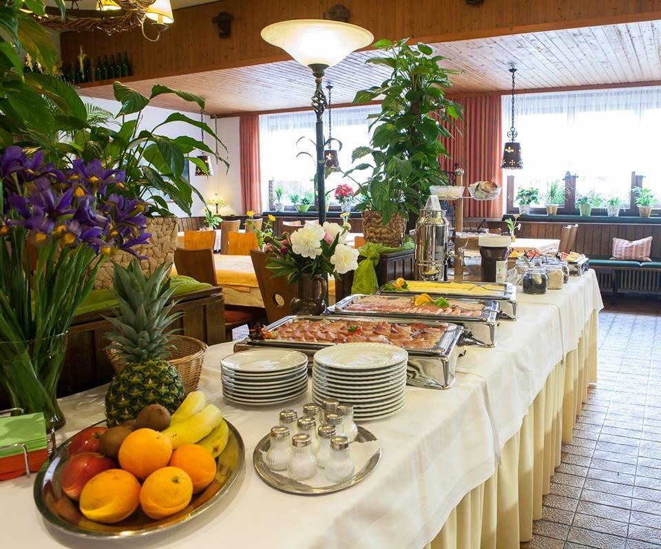 Hotel Gasthof zum Ochsen Oberstenfeld