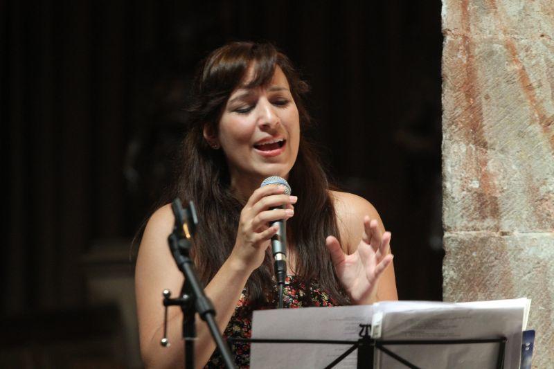 Gina Ruina