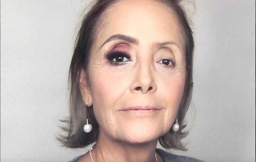 Patty Valenzuela