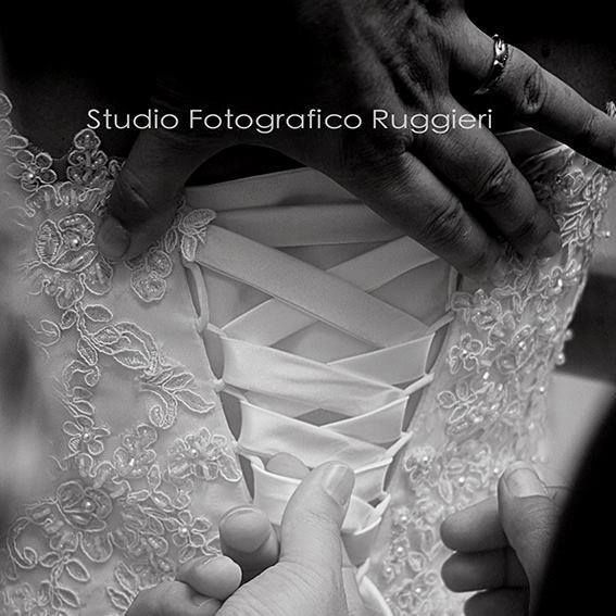 Studio Fotografico Ruggieri