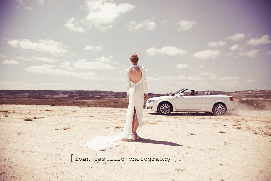 ivan castillo fotografia