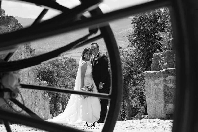 AyC FOTOGRAFOS