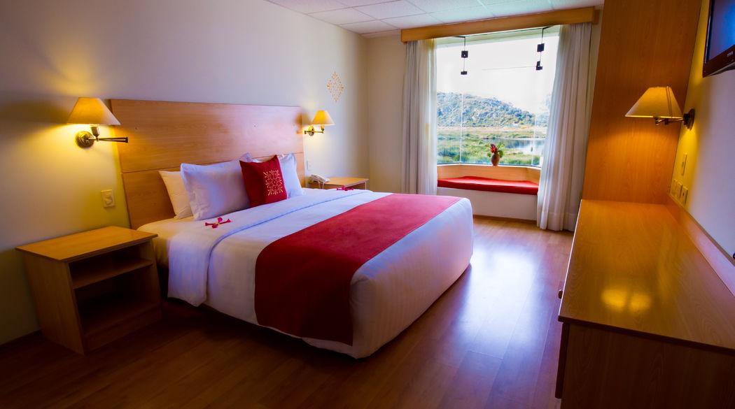 Eco Inn Hotels