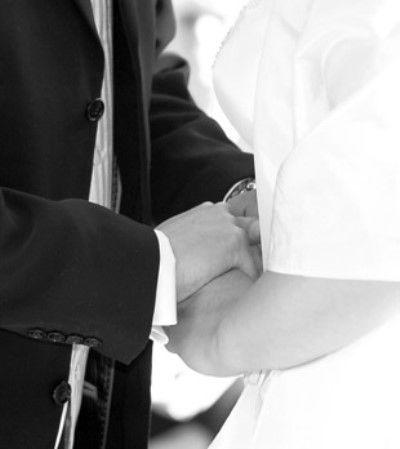 Reden & Zeremonien Imke Klie