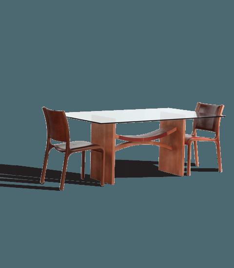 C M & D – Cuero Madera & Diseño