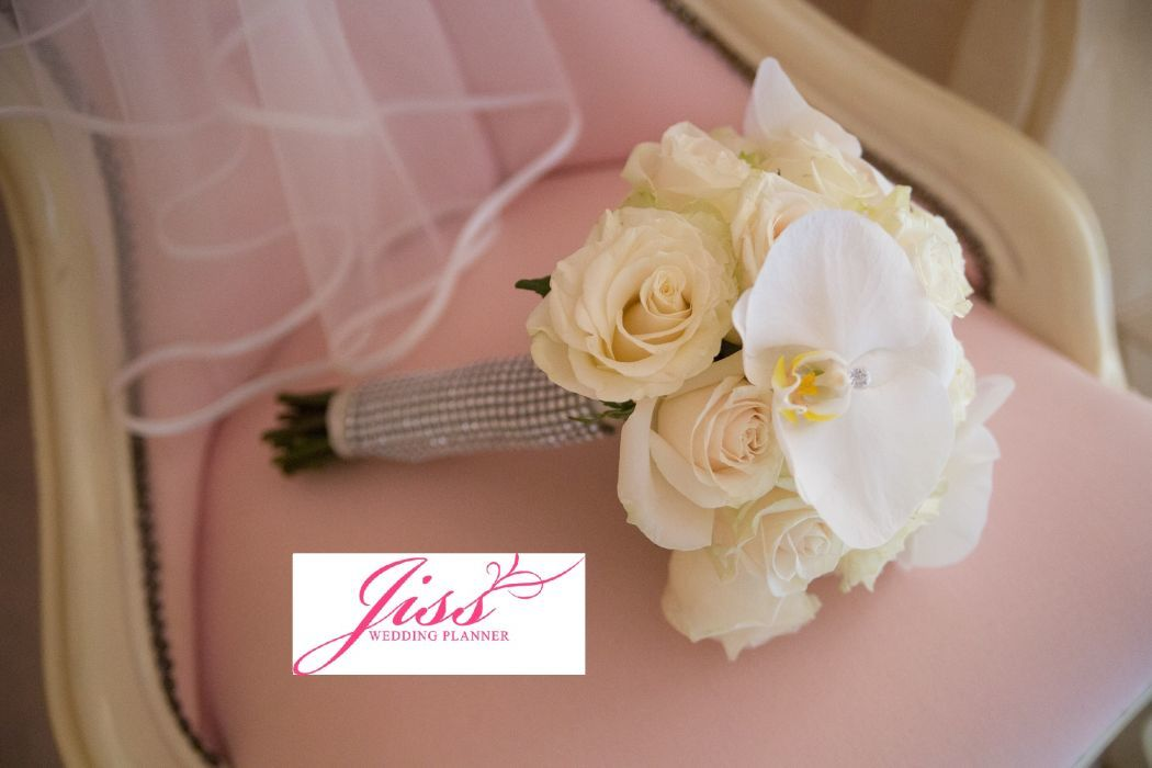 Jiss Wedding Planner