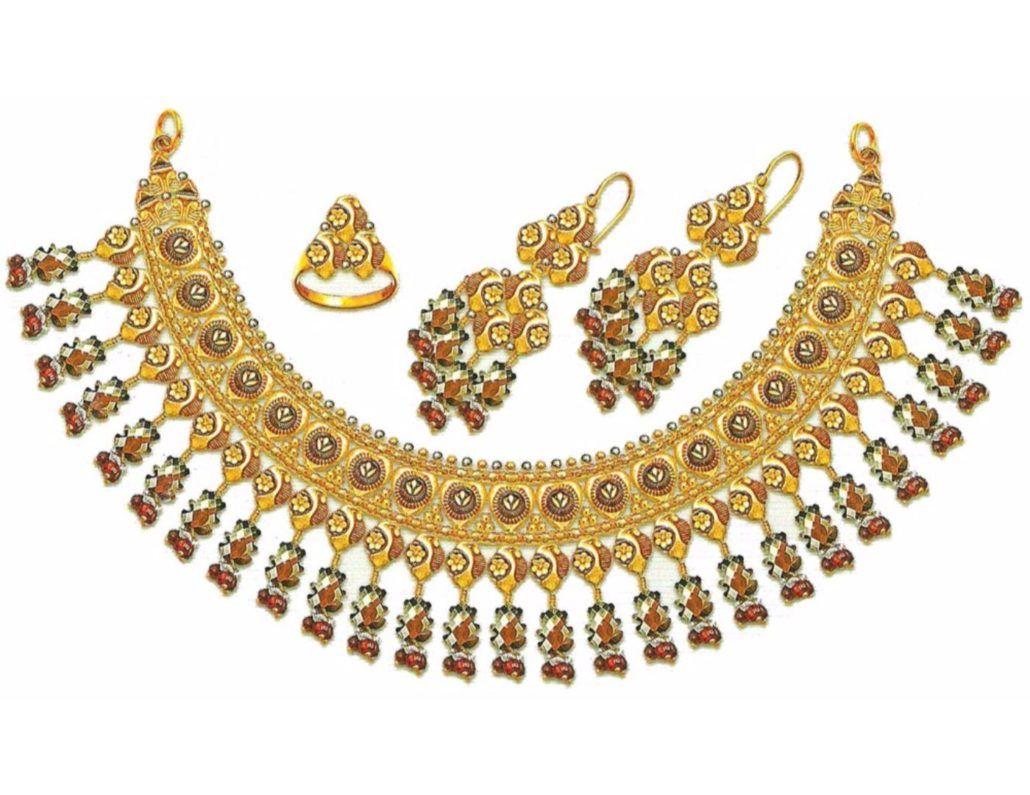 Rameshwar Jewellers