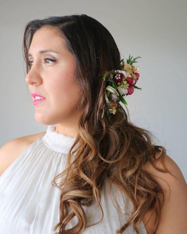 Kiki Rodriguez