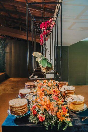 Studio Casa Flor