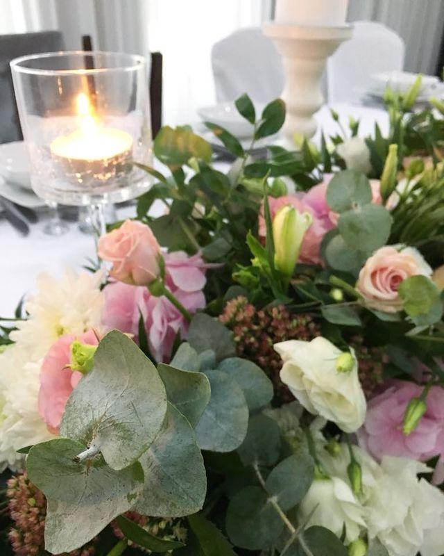 Galeria Kwiatów Urszula Zacerkowna
