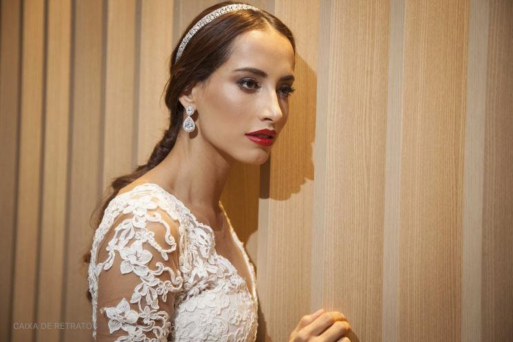 Alessandra Cazzaro | Jóias