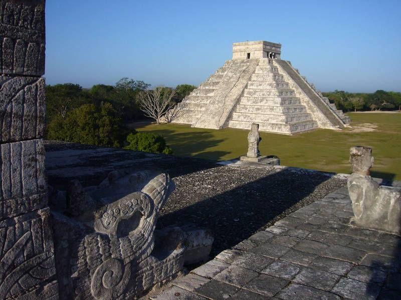 Todo México Viajes